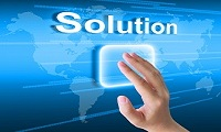 Nos services et solutions